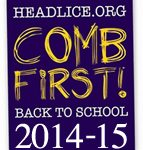 back-to-school-comb-first-2010